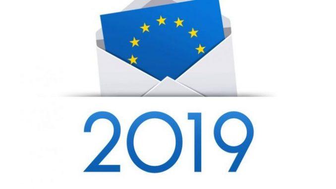Eu-elections-2019-678x381