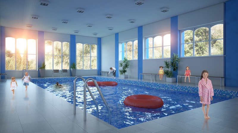 06_pool
